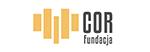 Fundacja COR
